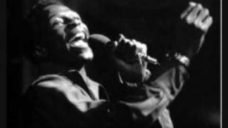 Sam & Dave - Sweet Soul Music (HQ Audio)