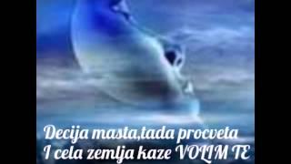 Carolija Kad Snovi Krila Dobiju