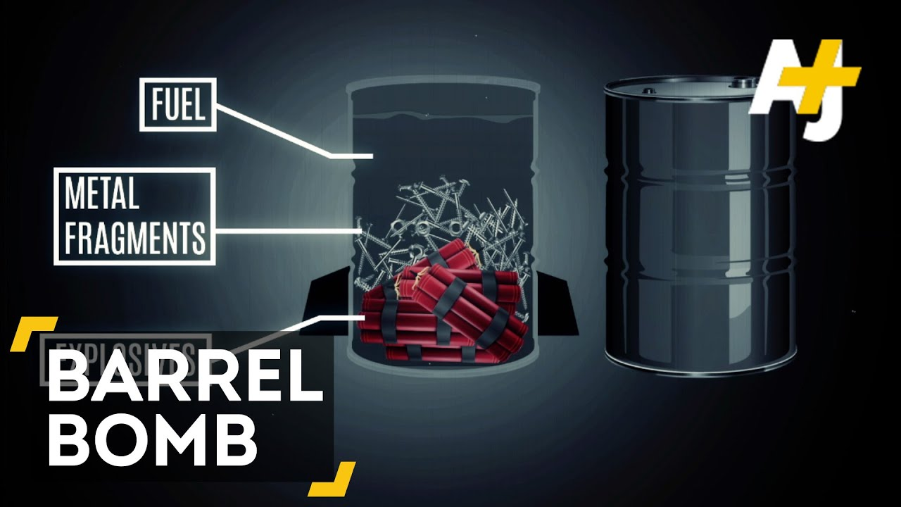 how to get barrel for free without cydia