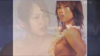 が13日、テレビ朝日系「しくじり先生 人生を自分らしく生きるSP」に...