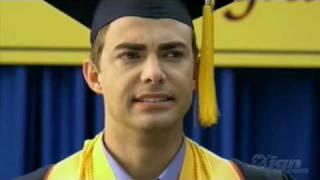 Van Wilder Freshman Year leaked scene