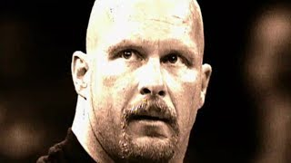 What Really Happened To Stone Cold Steve Austin?