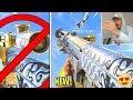 turn PTRS into ONE SHOT AR...😱 (NEW CHANGE) - WW2 SECRET DLC