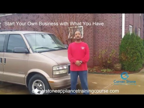 Awesome Small Business Idea - Anyone Can Start this Home Base Business