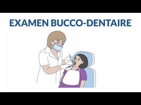 Comment se passe une mammographie ?из YouTube · Длительность: 5 мин9 с