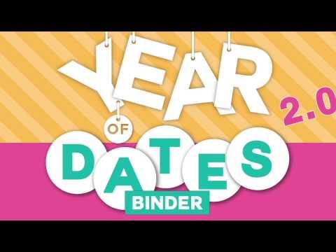 the dating divas spouse christmas countdown