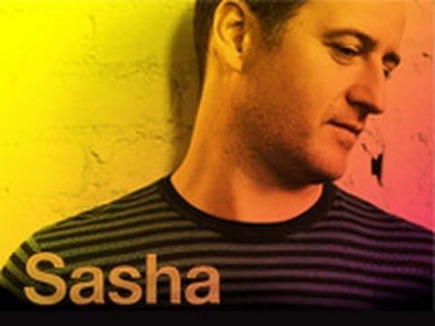 Sasha @ Dubspot - Full Live Streaming Workshop Rebroadcast! 'Involver 3′ w/ Ableton Live