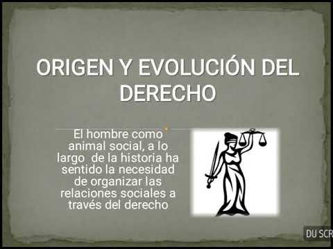 historia del derecho ingles pdf
