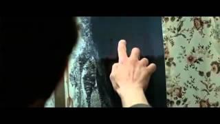The Corridor (2010) Trailer