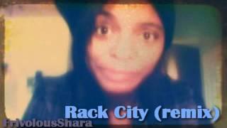 Tyga - Rack City (Remix)