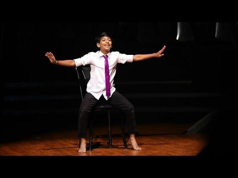 D4 Junior Vs Senior I Surya's love filled performance I Mazhavil Manorama