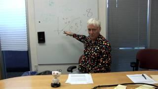 reddit.com Interviews Peter Norvig