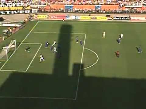 Santos 2 x 1 Rio Claro - Melhores momentos