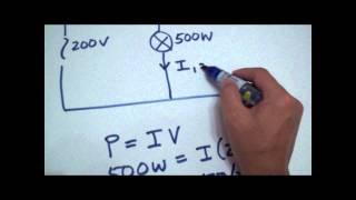 fuse physics mr gui 2011.wmv