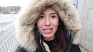 #VLOG: CASAMENTO DO MEU SOGRO | TOUR PELO APARTAMENTO | FINLÂNDIA | Joyce Aurora