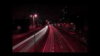 Folg Köln - Live electro dub musique