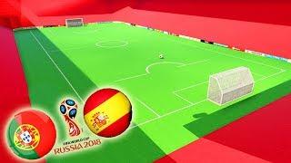Football coupe de monde gta 5 online