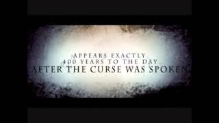 The Curse of the Silver Chain - Trinity Rising  (Promo Trailer)