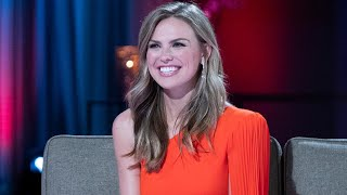 'The Bachelorette': Hannah Brown's Men By the Numbers