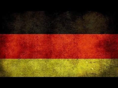 GERMAN ECONOMY : PAST PRESENT AND FUTURE | LARGEST ECONOMY IN THE EUROPE