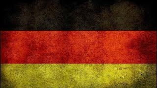 GERMANY ECONOMY : PAST PRESENT AND FUTURE   LARGEST ECONOMY IN THE EUROPE