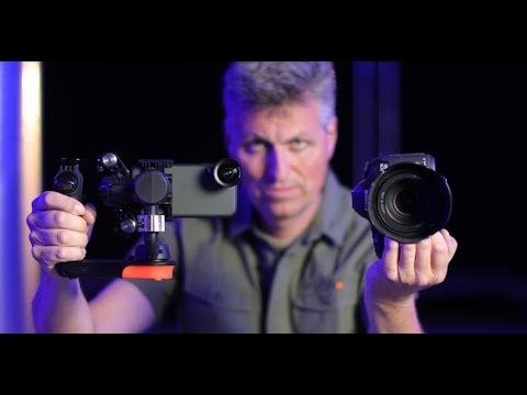 filmlook-einsteiger-tutorial- -kamera-und-smartphone-richtig-einstellen