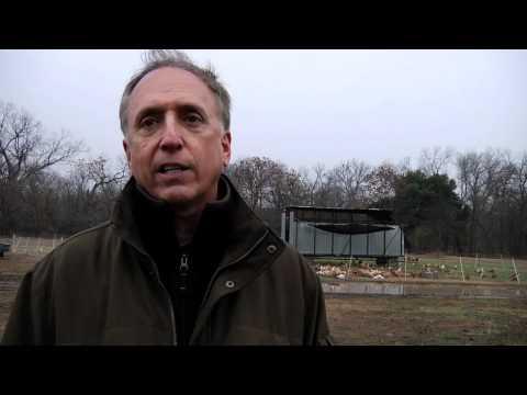 Vital Farms | Austin, TX