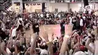 IBE 2008 Short Teaser 02