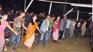 Funny Thabal Music