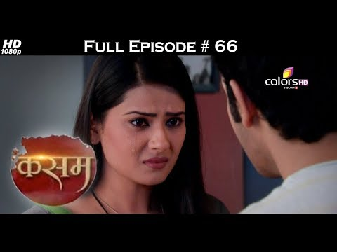 Repeat Kasam - 29th March 2016 - Full Episode (HD) by Colors