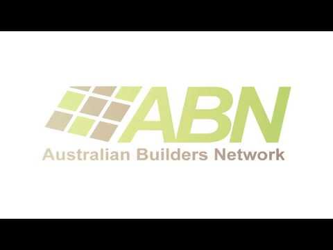 Australian Builders Network - ABN