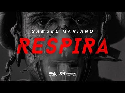 Samuel Mariano - Respira