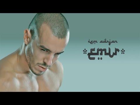 Cem Adrian - Emir (Official Audio)