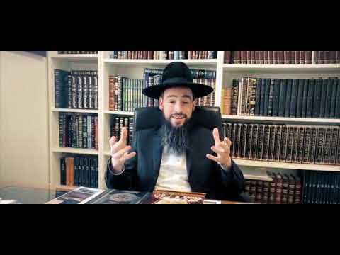 MESSAGE IMPORTANT 28 - Rabbi Raphael Pinto - CORONA VIRUS, TORAH ET GUEOULA