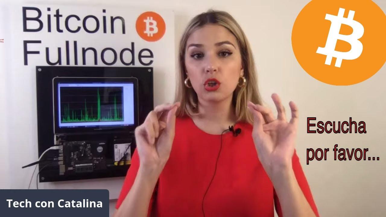 slike bitcoin milijunaša što je relej za decentralizirano kripto trgovanje