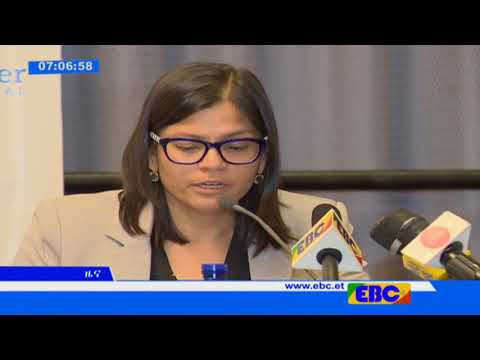 Ethiopia Breaking News Oct 17, 2017