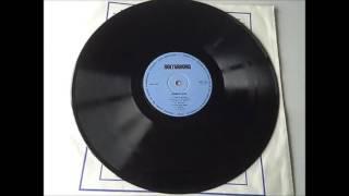 Jumble Lane (Full Album) Holyground Label - Mega Rare 1971 UK Private Pressing £1000