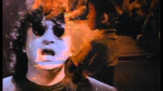 Richard Clapton - Happy Valley