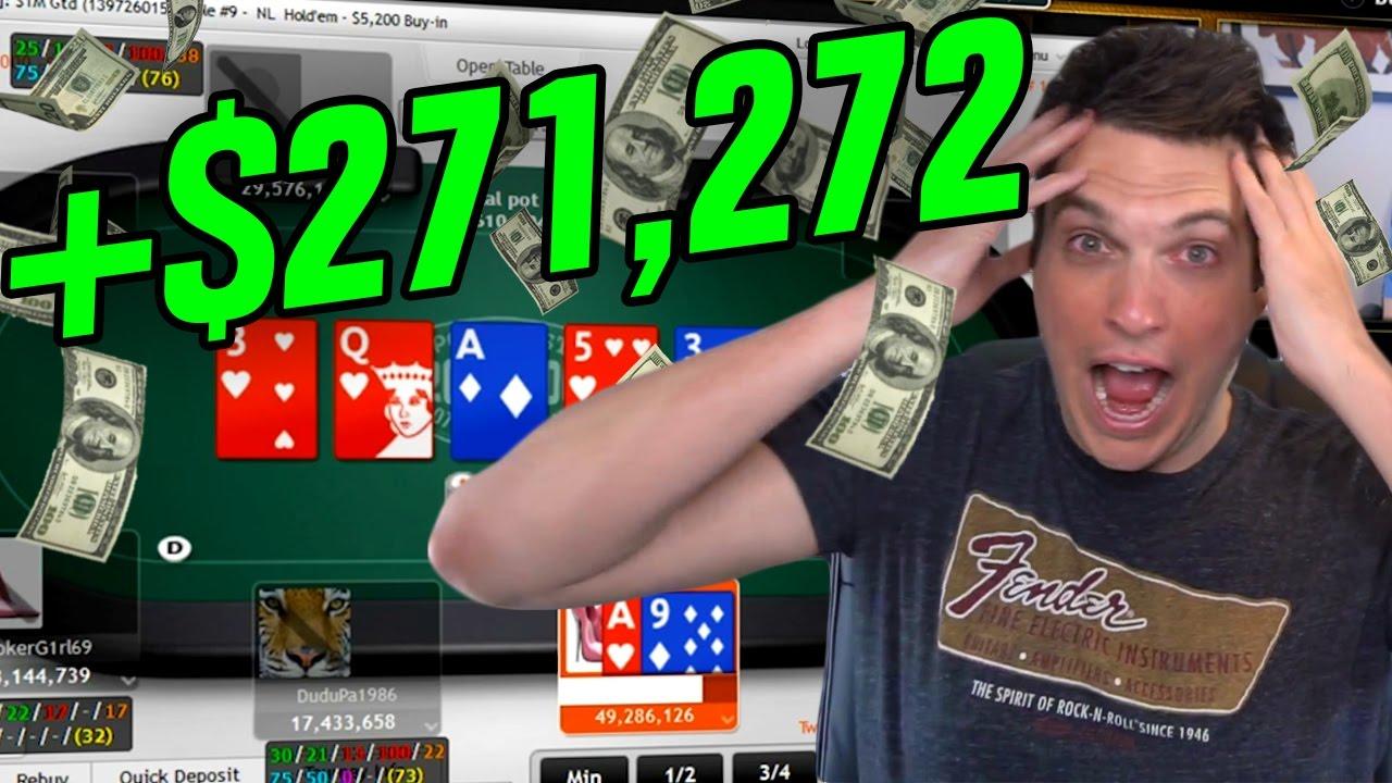 покер на о видео смотреть онлайн языке русском старс все