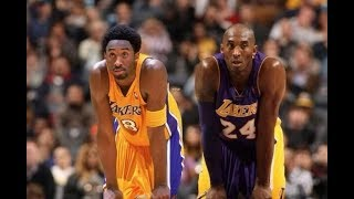 Download Kobe Bryant-30 for 30 Mp3 and Videos