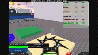 fearlessdeath266's ROBLOX video 5