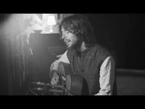 Sam Garrett - Angel Whispers Acoustic