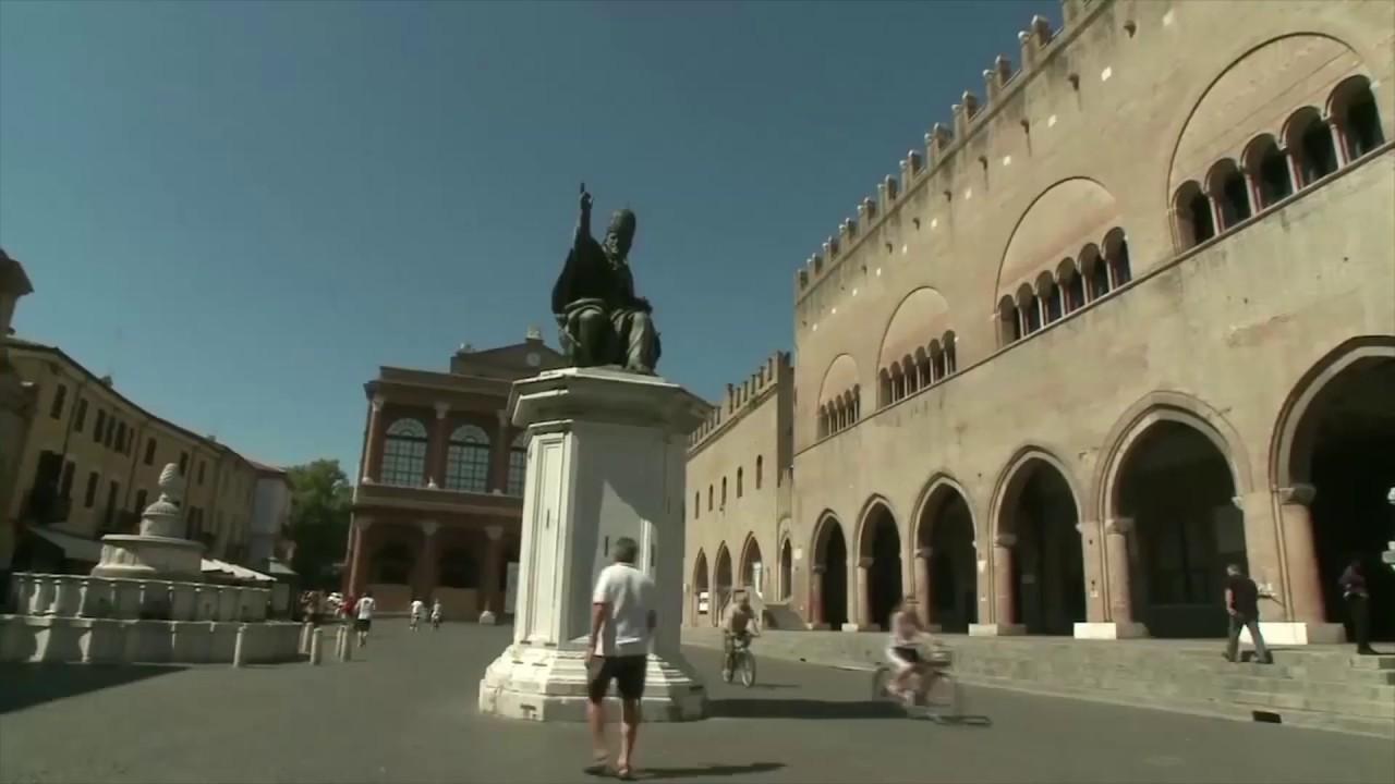 Rimini guerra a airbnb per riscuotere la tassa di for Tassa di soggiorno airbnb