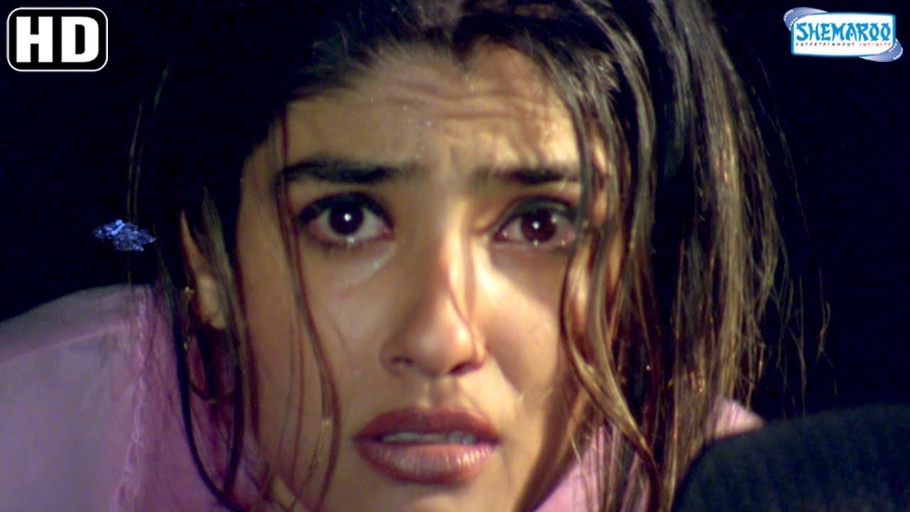 Download Ghulam-E-Mustafa [1997] Raveena Tandon Scenes - Nana Patekar - Hit Hindi Movie