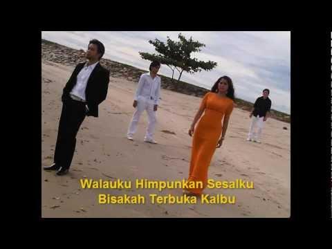 OST Gemersik Kalbu - Bisakah (Siti Nurhaliza) With Lirik HD Audio