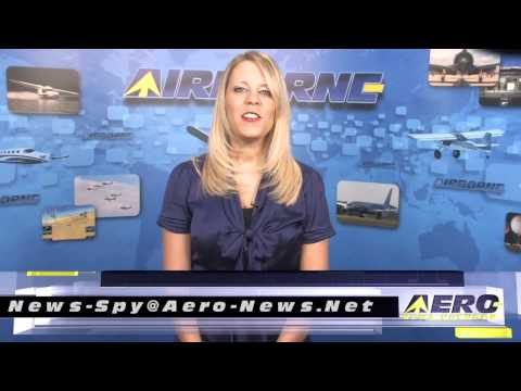 Airborne 01.06.12: Reno Races Are ON, Embraer's LAS Win?? & ANN's Best of 2011