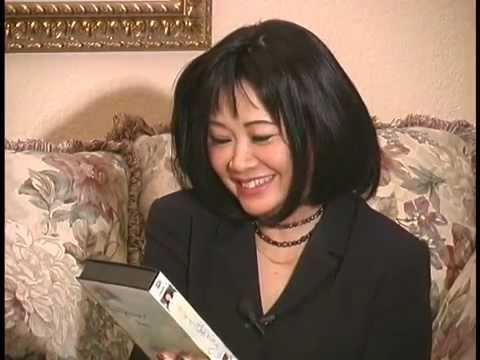 Tâm tình với nghệ sĩ Hoàng Oanh Vietnamese and Nashville TV