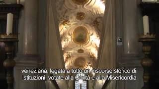Italiano per stranieri -Venezia (con sottotitoli)