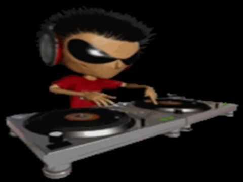 Non-Stop Disco Remix 2011 by djbenz.wmv