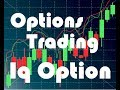 Binary Trading Pattern, Options Trading-IQ Option